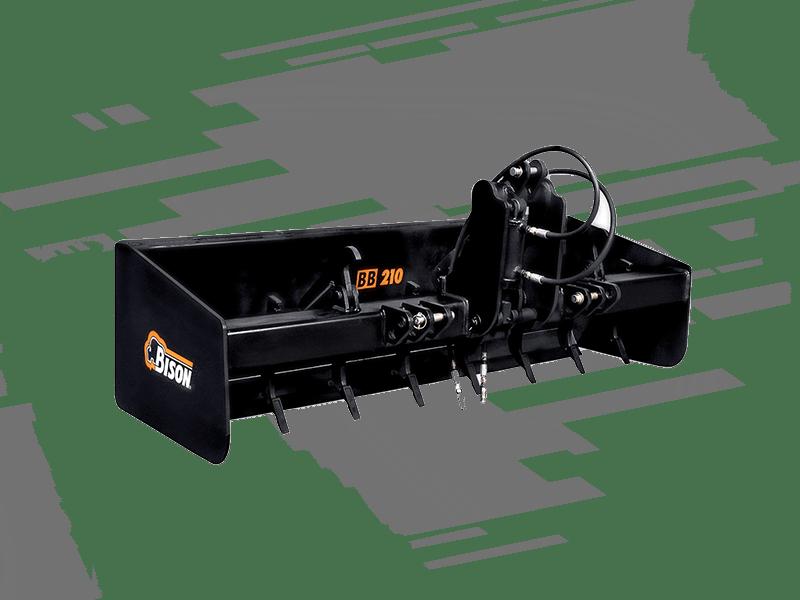 bison_caja_escarificadora_BB-210-1